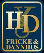 Fricke Dannhus