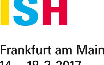 Holzbadmoebel.de – die Holzbadewanne auf der ISH 2017