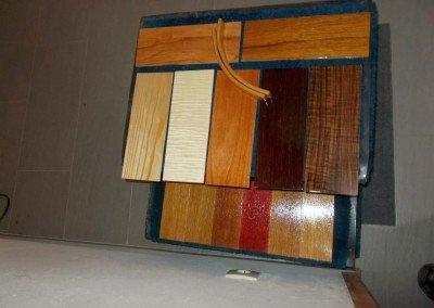 Holzbadmoebel-Ausstellung-07